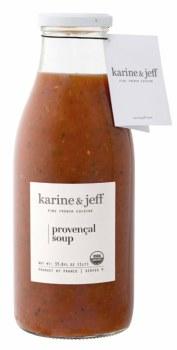 Provencal Soup 16.9oz