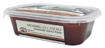 Membrillo Casero, 10oz