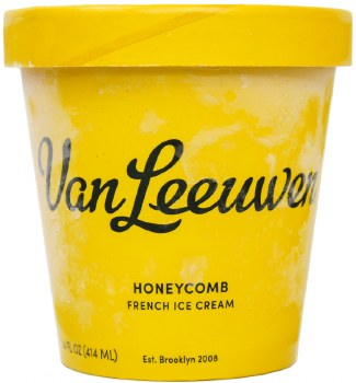 Honeycomb 14oz