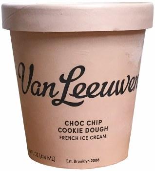 Cookie Dough 14oz