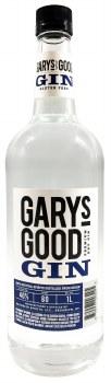 Gary's Good Gin 1L