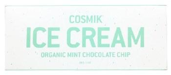Freeze-Dried Mint Chocolate Chip 1oz