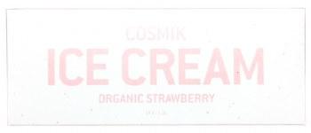Freeze-Dried Strawberry 1oz