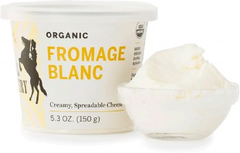Fromage Blanc 5.3oz