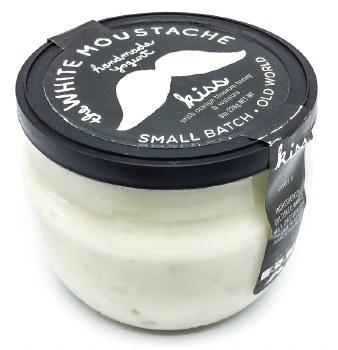 Kiss Greek Yogurt 8oz