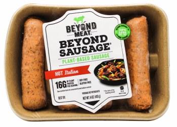 Beyond Italian Sausage 14oz
