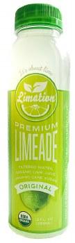 Original Limeade 12oz