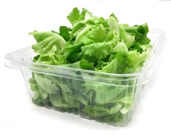 Brooklyn Crunch Lettuce 4.5oz