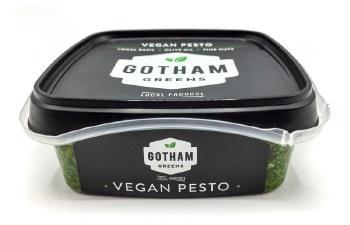 Vegan Pesto 6.5oz