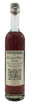 A Midwinter Night's Dram Rye 750ml