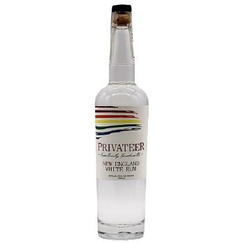 White Rum 750ml