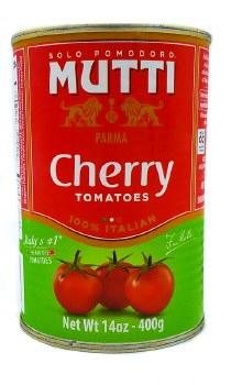 Cherry Tomatoes 14oz