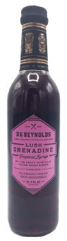 Grenadine 12.7oz