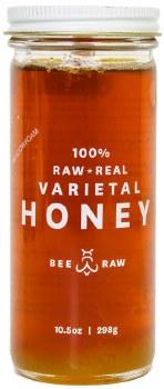 Meadowfoam Honey 10.5oz