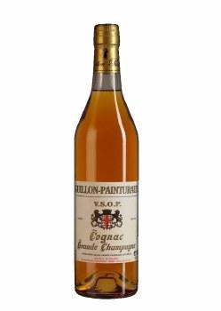 Guillon-Painturaud Cognac V.S.O.P