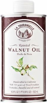 Walnut Oil 8.45oz