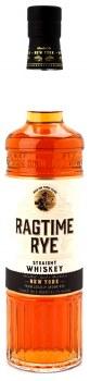 Ragtime Straight Rye 750ml