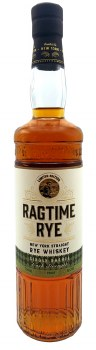 Ragtime Rye Hand Selected Barrel #284 750ml