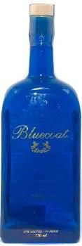 Philadelphia Bluecoat American Dry Gin 750ml