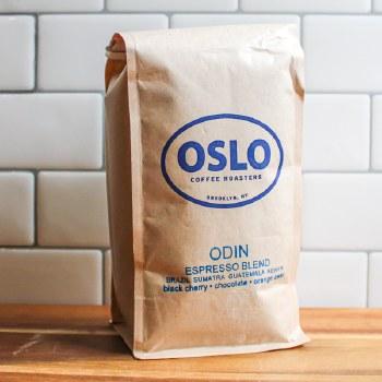 Odin Espresso 12oz