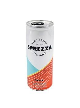 Vero Spritz Bianco