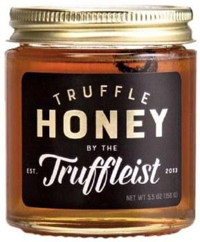Truffle Honey 5.5oz