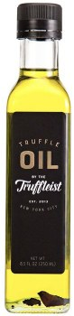Truffle Oil 250ml