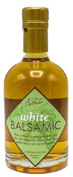White Balsamic Vinegar 250ml