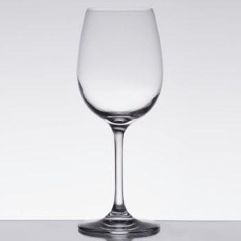 Weinland 12oz White Wine Glass