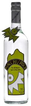 Macchu Pisco 750ml