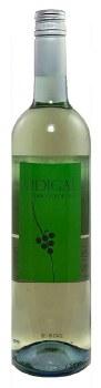 Shocking Green Vinho Verde '18