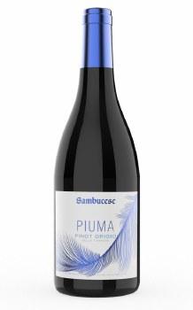 Sambucese Pinot Grigio 2020