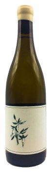 Trout Gulch Chardonnay 2017