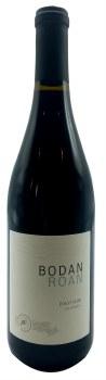 Bodan Roan Pinot Noir 2018
