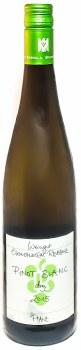 Rebholz Pinot Blanc 2018