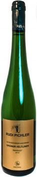 Gruner Veltliner Hochrain Smaragd 2013