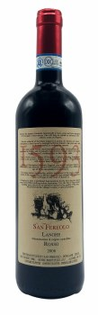 1593 Langhe Rosso 2006