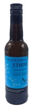 I Think Manzanilla en Rama NV