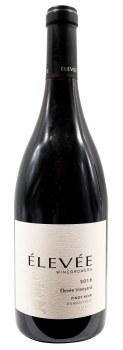 Elevee Vineyard Pinot Noir