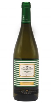 """Perlita"" Chardonnay 2020"
