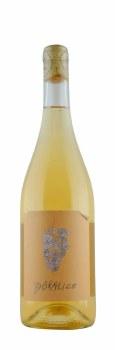 """""""Doralice"""" Vinho Branco 2020"""