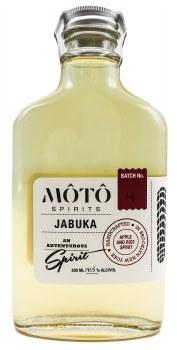 Unaged Jabuka 200 ml