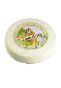 Castelbelbo