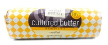 Unsalted Butter 8oz