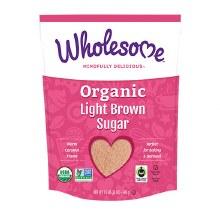 Light Brown Sugar 24oz