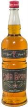 Reserva Aneja Panamanian Rum 750ml