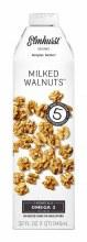 Unsweetened Milked Walnuts 32oz
