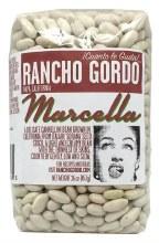 Marcella Beans 1lb