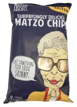 Original Chips 6oz