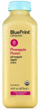 Pineapple Power 12oz